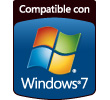 Biable compatible con Windows 7