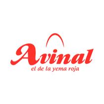 cl_avinal_210x210