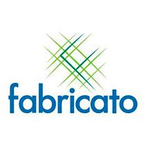 cl_fabricato_210x210
