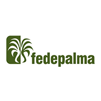 cl_fedepalma_210x210