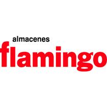 cl_flamingo_210x210