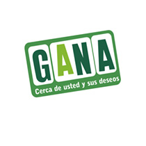 cl_gana_210x210