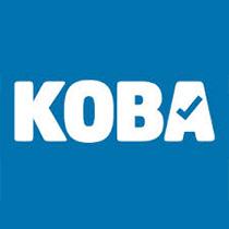 cl_koba_210x210
