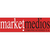cl_marketmedios_210x210