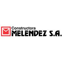 cl_melendez_210x210