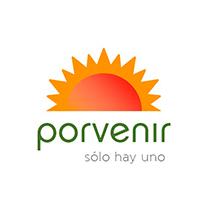 cl_porvenir_210x210