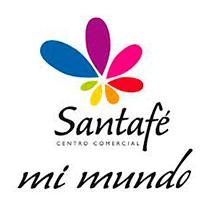 cl_santafe_210x210