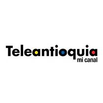 cl_teleantioquia_210x210
